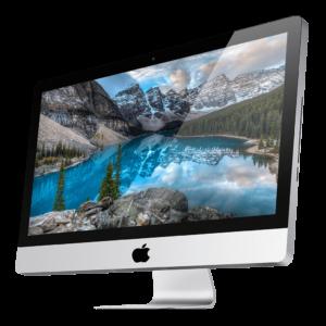 Renueva la vida de tu viejo Mac