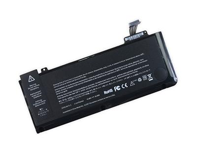 Renovacion Disco a SSD